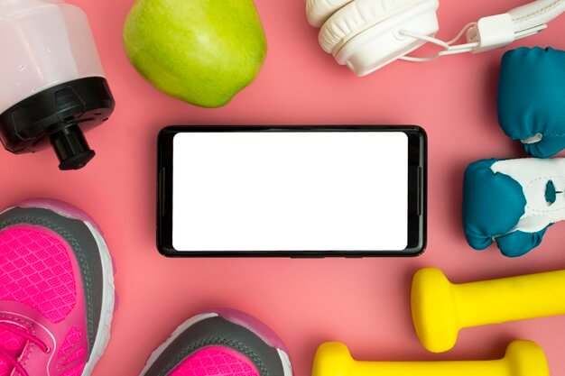 Fitness Essentials Everyone Must Have