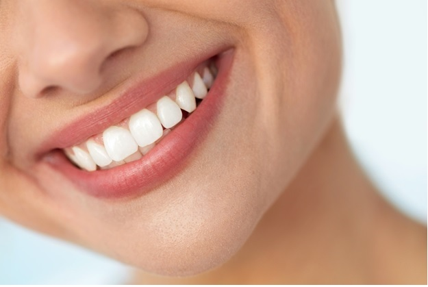 Do I Need Braces? 5 Signs Orthodontic Treatment Might be Good For You