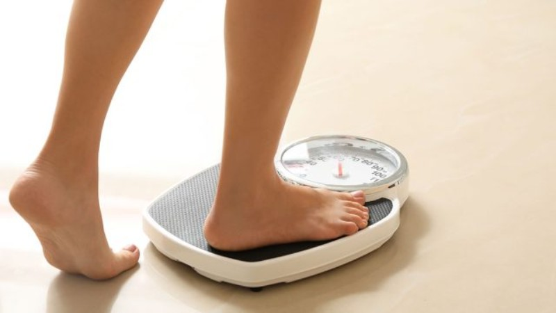 Indian Weight Loss Diet: Healthy Planning to Accomplish Your Fitness Goals